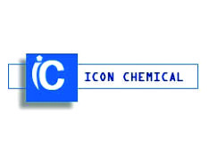 Icon Chemical