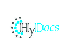 Hydocs