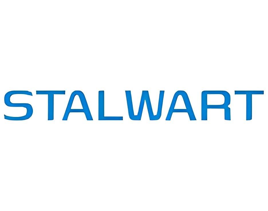 Stalwart Instruments